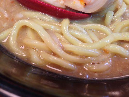 スープと麺.JPG