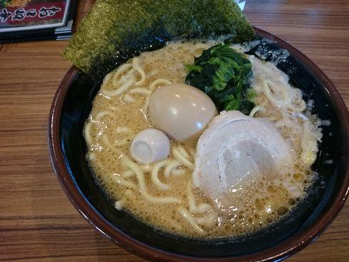 ラーメン(醤油).JPG