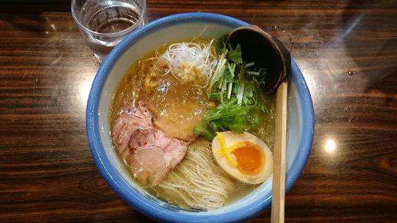 冷やし柚子塩麺.JPG