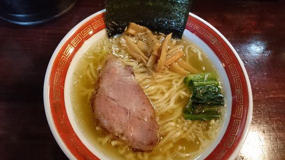 塩ラーメン(太麺).JPG