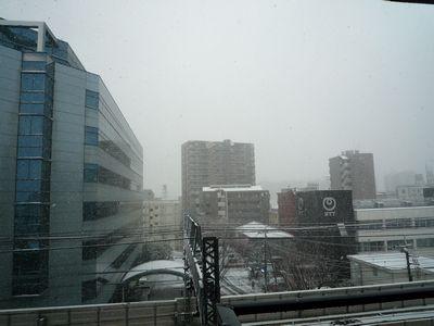 外の天気.JPG