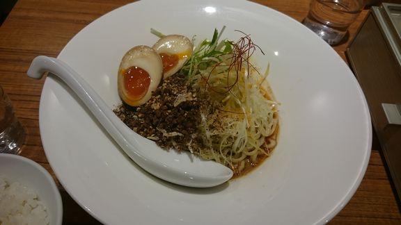 汁なし坦坦麺.JPG