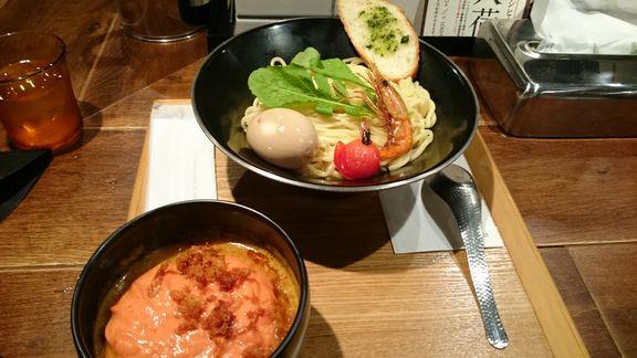 海老つけ麺.JPG