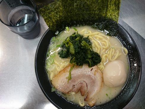 豚骨(塩).JPG