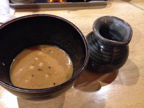 スープ割り.JPG