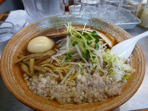 ラーメン味玉.JPG