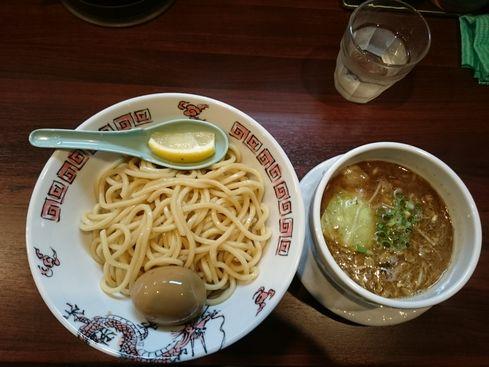 味玉つけ麺.JPG