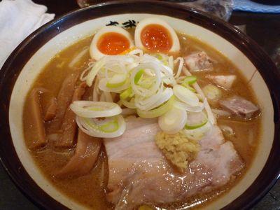 味玉味噌ラーメン.JPG