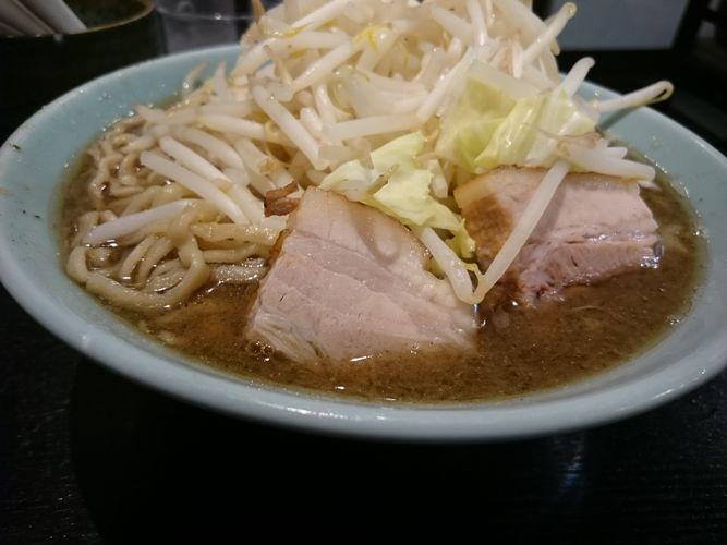 煮干し太麺.JPG