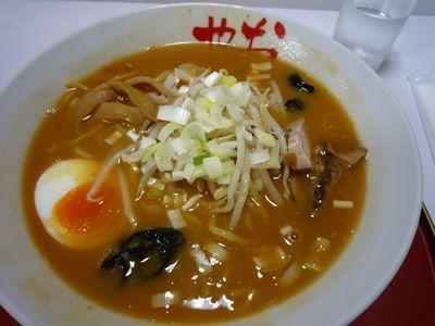 鶏白湯味噌.JPG