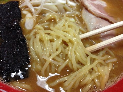 麺アップ.JPG
